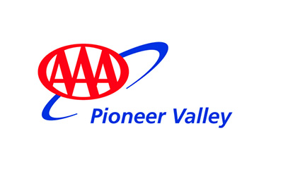 AAA of Pioneer Valley
