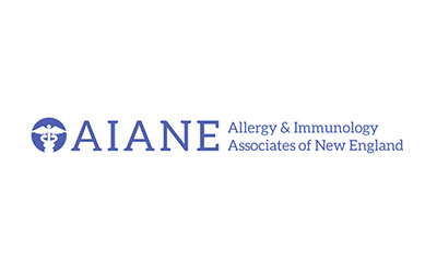Allergy and Immunology Associates of New England