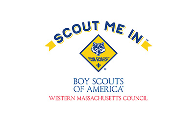 Boy Scouts of America Western Mass Council