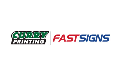 Curry Printing | Fast Signs