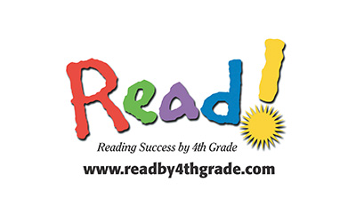 Reading Success by Fourth Grade