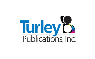 Turley Publications