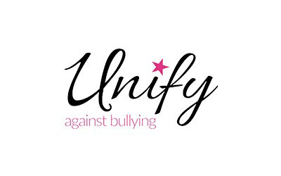 Unify Against Bullying