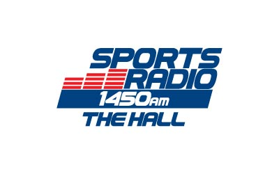 Sports Radio 1450am The Hall